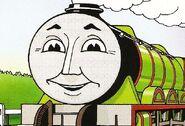Henry(2003magazinestory)
