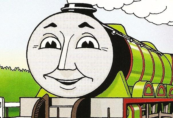File:Henry(2003magazinestory).jpg