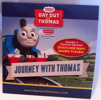 File:JourneywithThomas.png