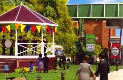 File:PercyandtheBandstand67.png