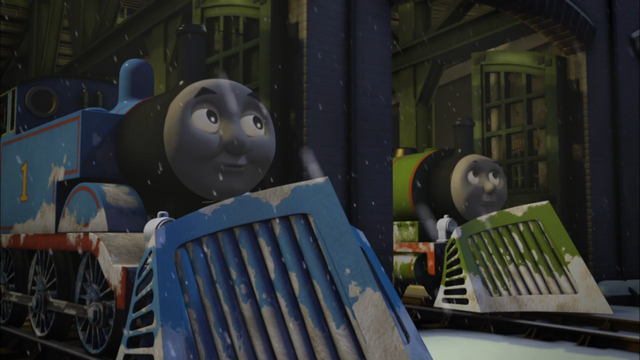File:TheBeastofSodor8.png