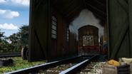 Thomas'CrazyDay1