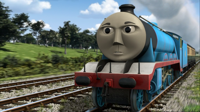 File:Toby'sNewWhistle23.png
