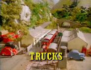TrucksUStitlecard