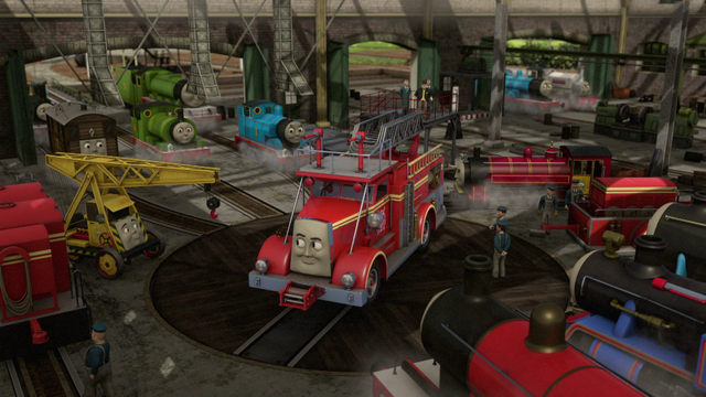 File:DayoftheDiesels184.png