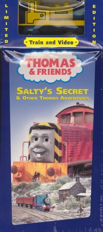 File:Salty'sSecretandotherThomasAdventuresVHSwithFreeWoodenRailwayDuncan.jpg