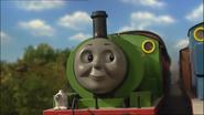 ThomasAndTheCircus48