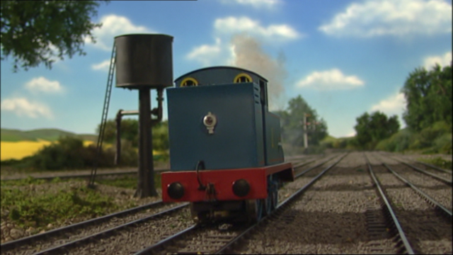 File:ThomasSavesTheDay70.png