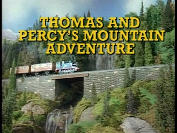 File:ThomasandPercy'sMountainAdventuretitlecard2.png