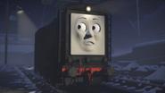Diesel'sGhostlyChristmas120