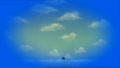 Thumbnail for version as of 19:17, February 7, 2015
