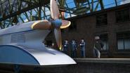 HugoandtheAirship8