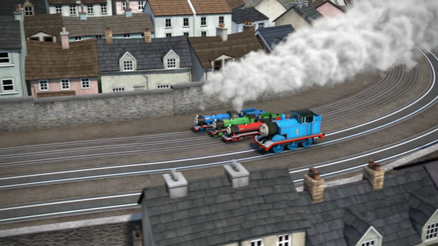 File:Sodor'sLegendoftheLostTreasure223.png