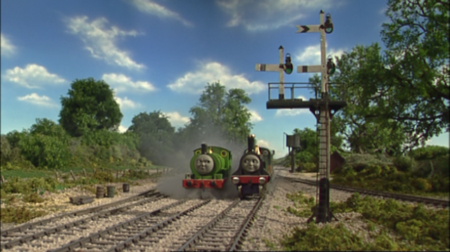File:ThomasAndTheNewEngine35.png