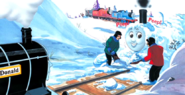 ThomasandtheMissingChristmasTree(book)7