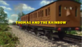 Thumbnail for version as of 05:06, January 18, 2016