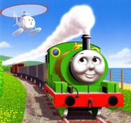 Harold(EngineAdventures)8