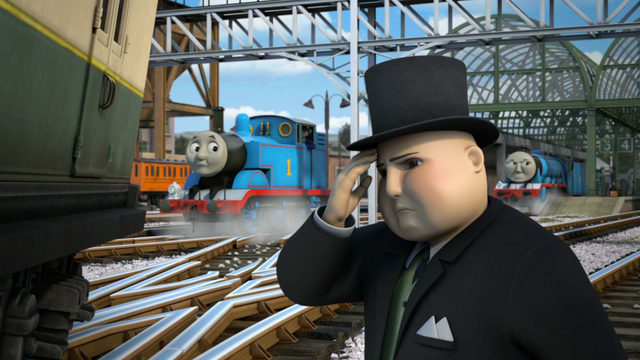 File:Sodor'sLegendoftheLostTreasure174.png