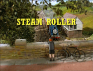SteamRollertitlecard