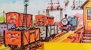 Thomas1979Annual2