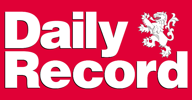 File:DailyRecord.png