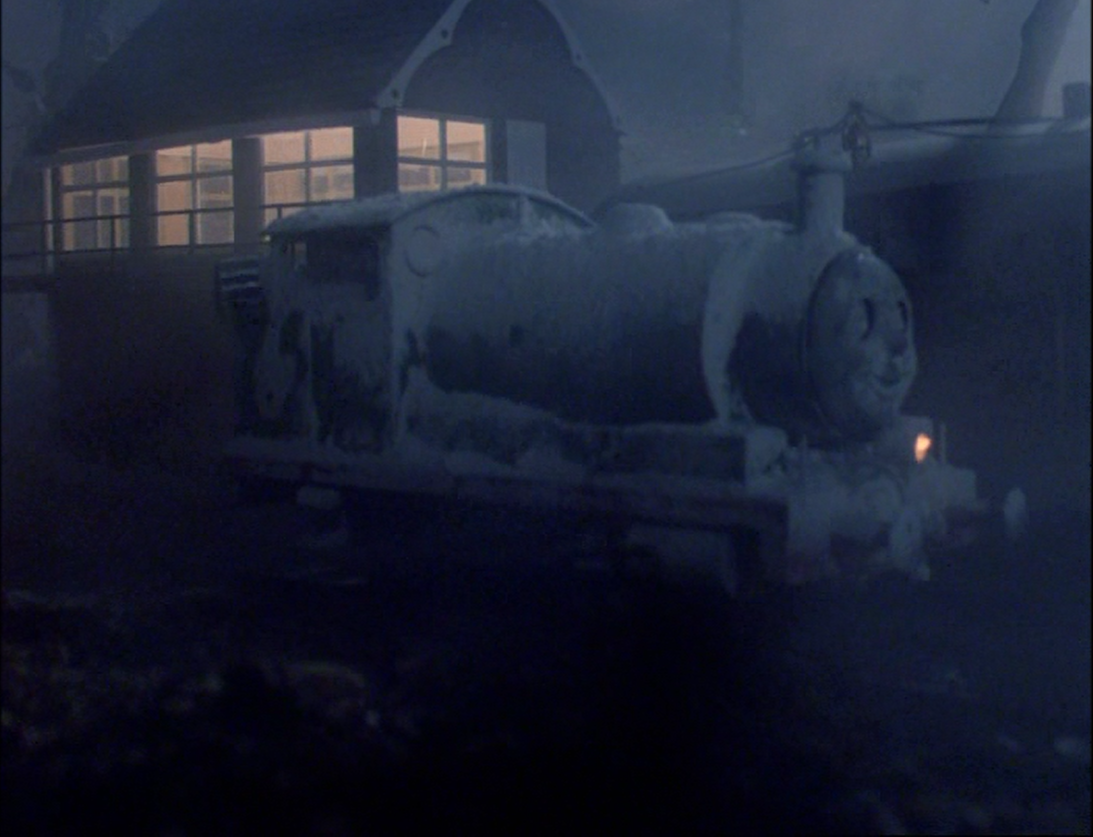File:GhostTrain21.png