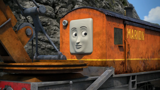 File:Sodor'sLegendoftheLostTreasure541.png