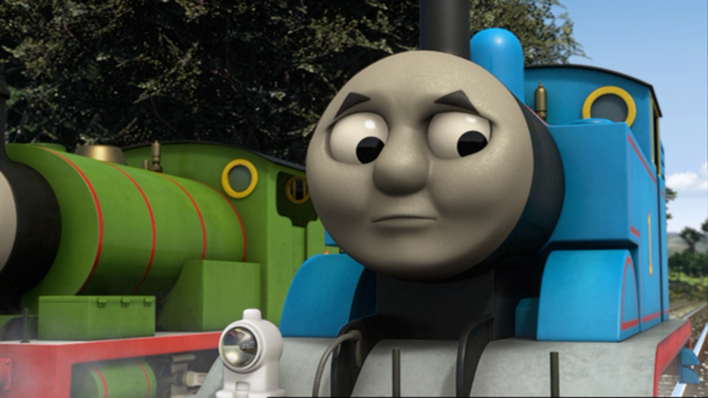 File:Thomas'CrazyDay58.png