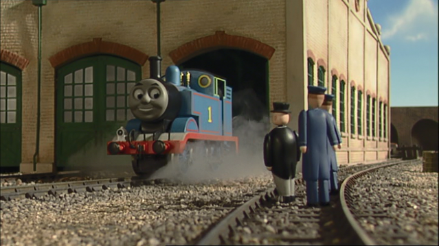 File:Thomas'NewTrucks8.png