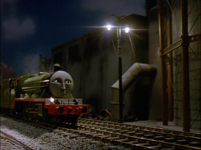 File:Thomas,PercyandthePostTrain13.png