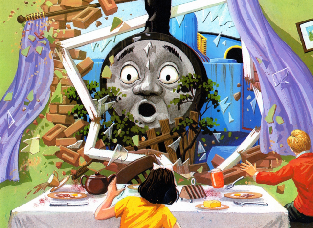 File:ThomasComestoBreakfast(TheRev.W.Awdrybook)13.png