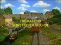 Thumbnail for version as of 21:22, September 23, 2016