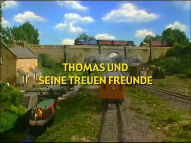 File:ThomasandhisFaithfulFriends(GermanDVD)titlecard.png