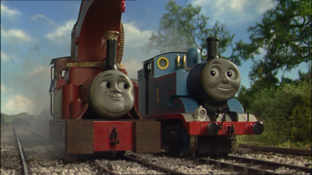 File:ThomasandtheRainbow75.png