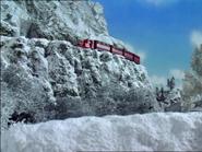 WinterWonderland18
