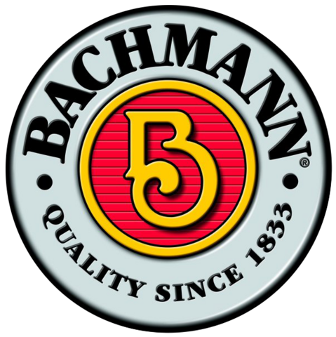 File:Bachmannlogo.png