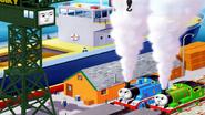 Cranky(EngineAdventures)1