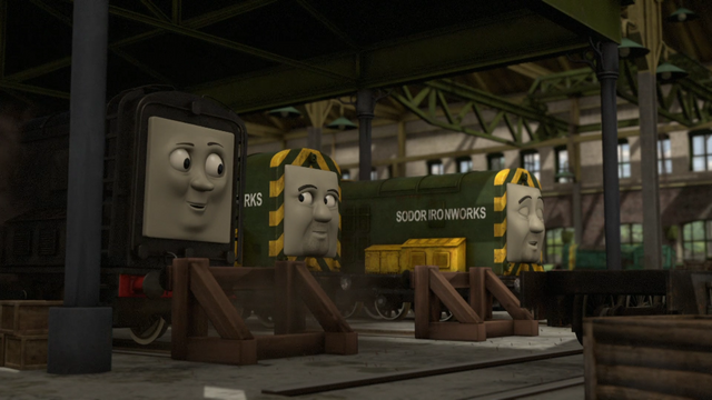 File:DayoftheDiesels359.png