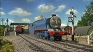 Thomas'DayOff2
