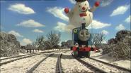 Thomas'FrostyFriend19