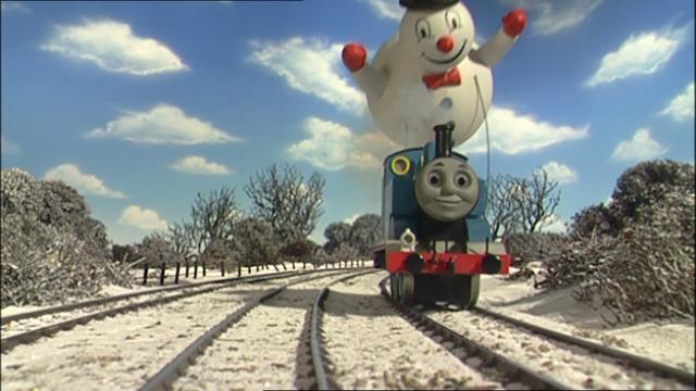 File:Thomas'FrostyFriend19.png