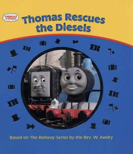 File:ThomasRescuestheDiesels.jpg