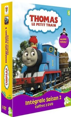 File:ThomasandFriendsSeasonTwo.jpg