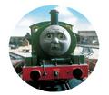 Thumbnail for version as of 21:26, September 20, 2016
