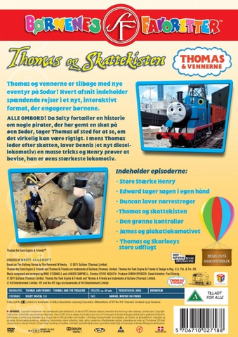 File:ThomasandtheTreasureChestbackcover.png