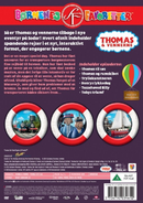 ThomasatSea(DanishDVD)backcover