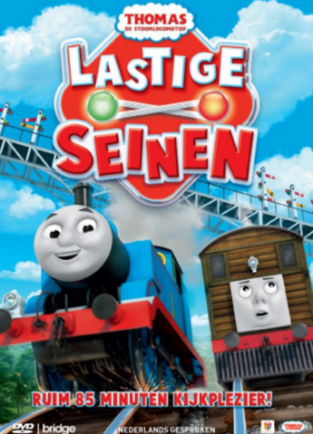 File:SignalsCrossedDutchDVDCover.PNG