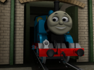 Thomas'StorybookAdventure10