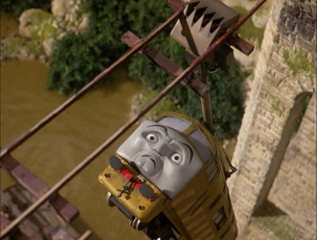 File:ThomasAndTheMagicRailroad1074.png