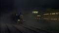 Thumbnail for version as of 18:47, November 29, 2015